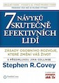 Kniha-Covey 7 small