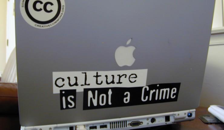 Jak popsat firemní kulturu