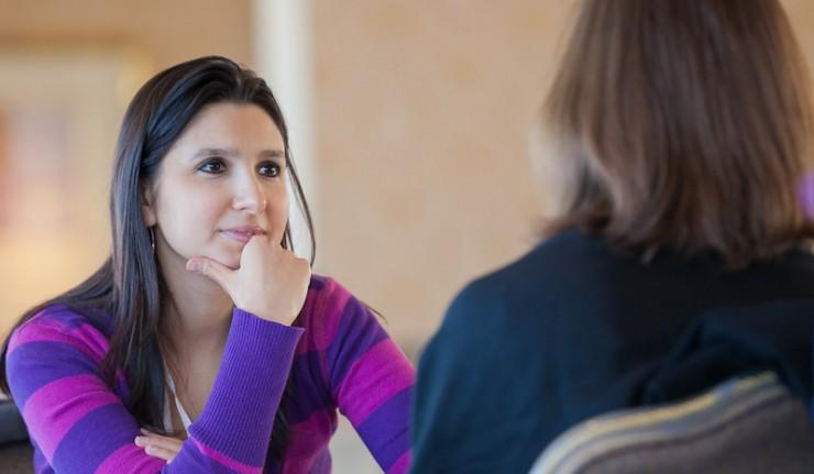 Kouč, mentor, konzultant