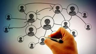 Spolupráce a zájmové strany