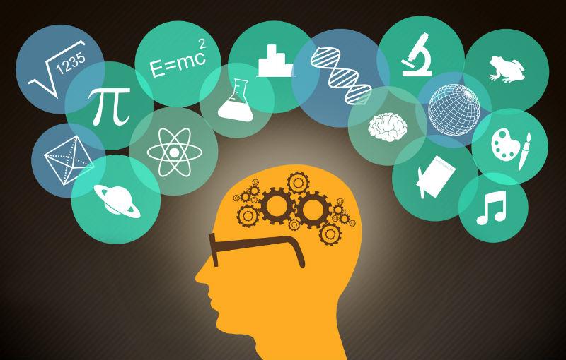 7 техник, которые помогут улучшить память
