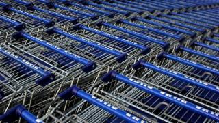 I nakupovaní je věda