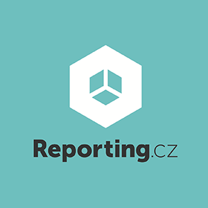 reporting.cz