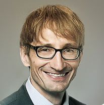 Michal Rozehnal, reporting.cz