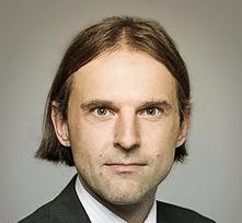 Michal Všetečka, reporting.cz