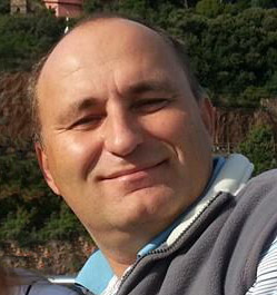 Ladislav Marek