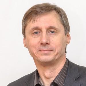 Vladimír Koutný, PC Help