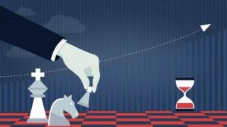 Business analýza- proč a jak