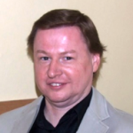 Karel Jařabáč